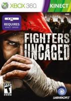 1288749430_fighters-uncaged-xbox360.jpg